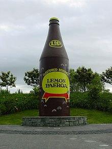 220px-Lemonpaeroa