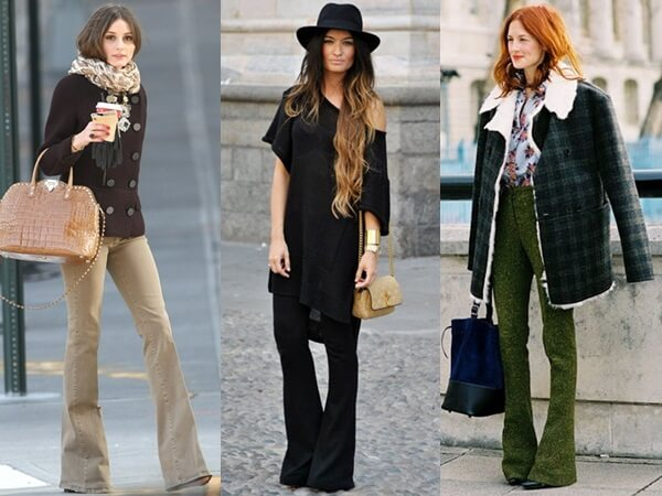 Bootcut-Flare-Pants-Fashion-Look