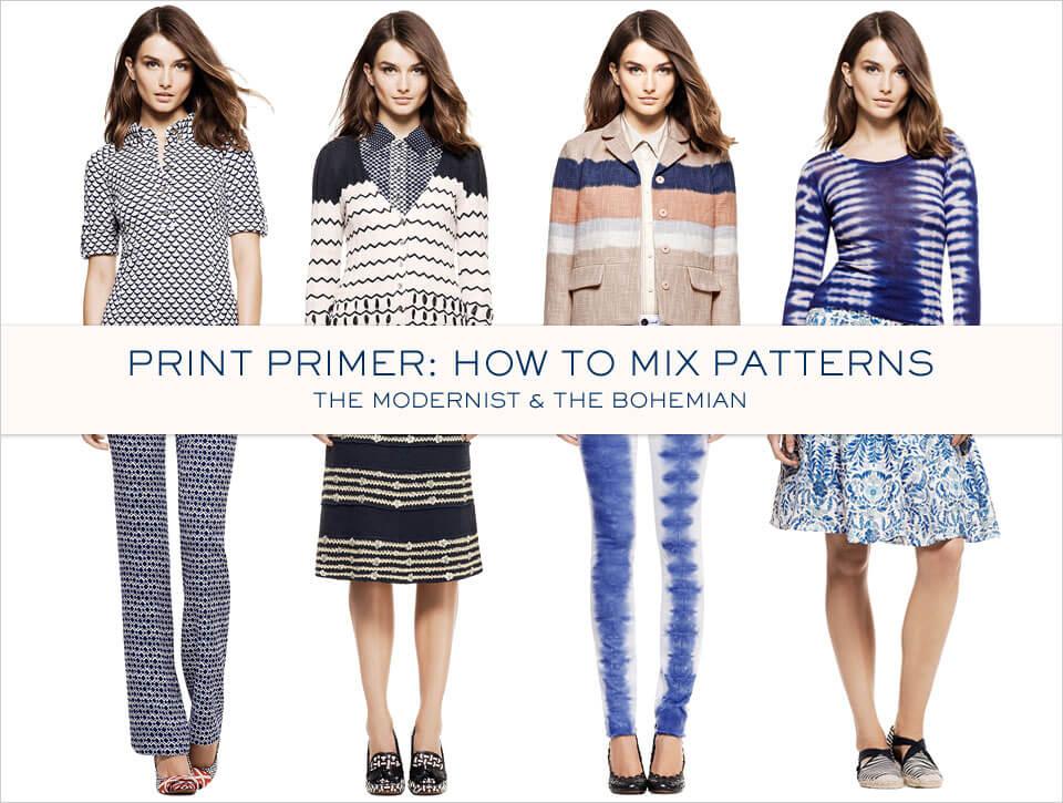 STYLE_Print_Mixing_Spring2013_00b