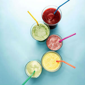 1107-smoothie-recipes