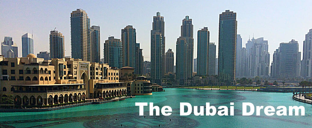 20150807_Dubai-2015-08_0602_Fotor