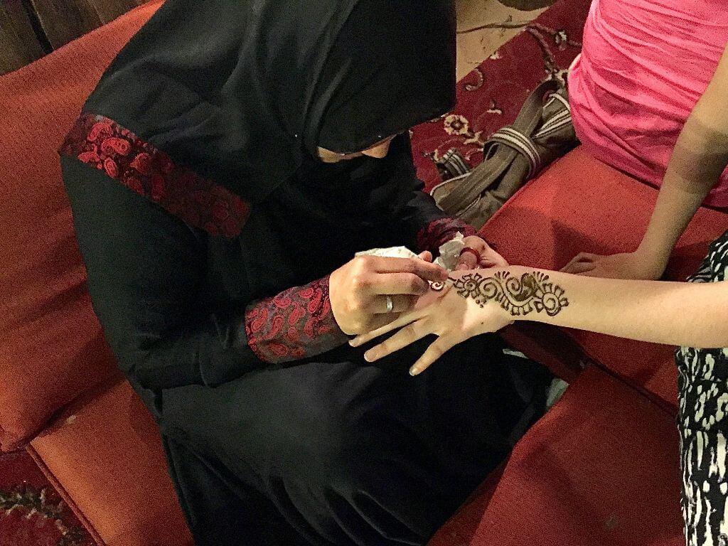20150809_Dubai-2015-08_0101