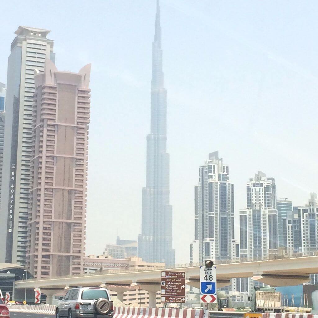 20150810_Dubai-2015-08_0518