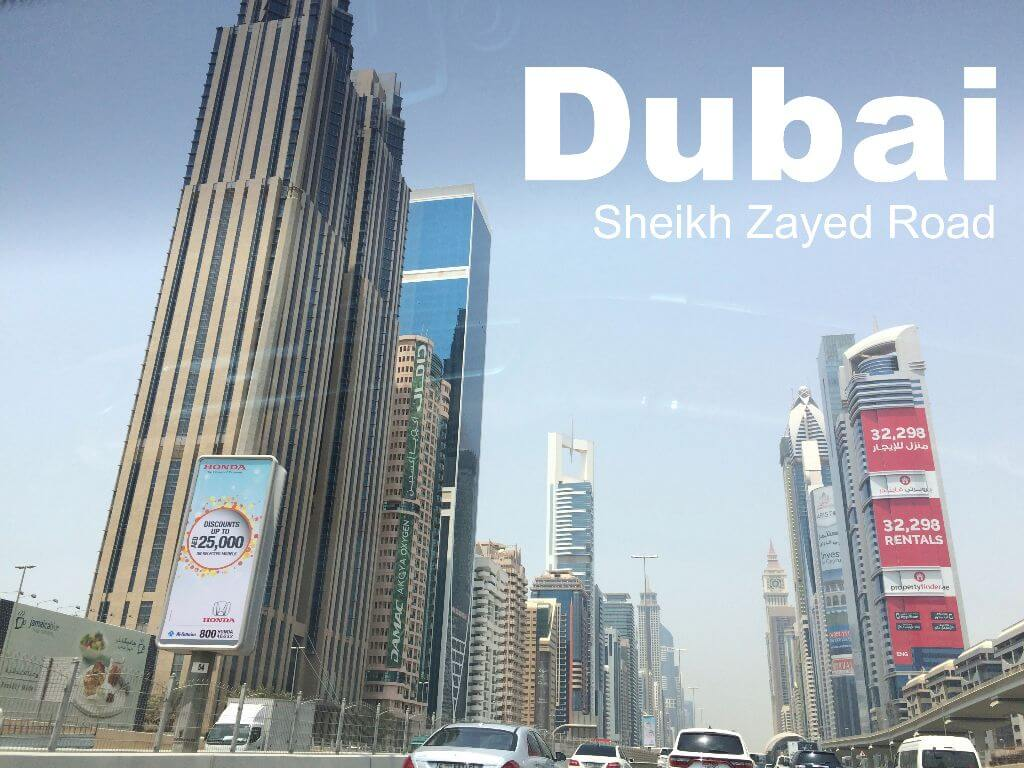 20150810_Dubai-2015-08_0521_Fotor