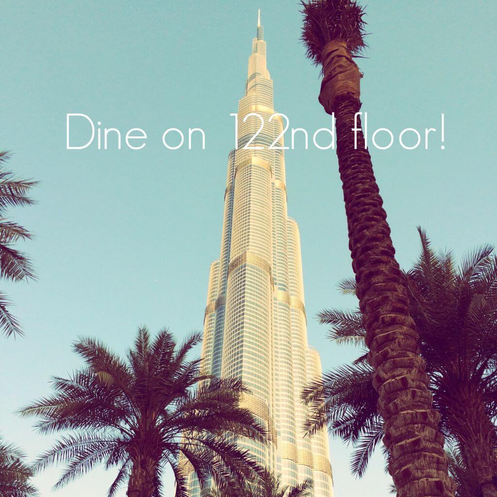20150811_Dubai-2015-08_0471