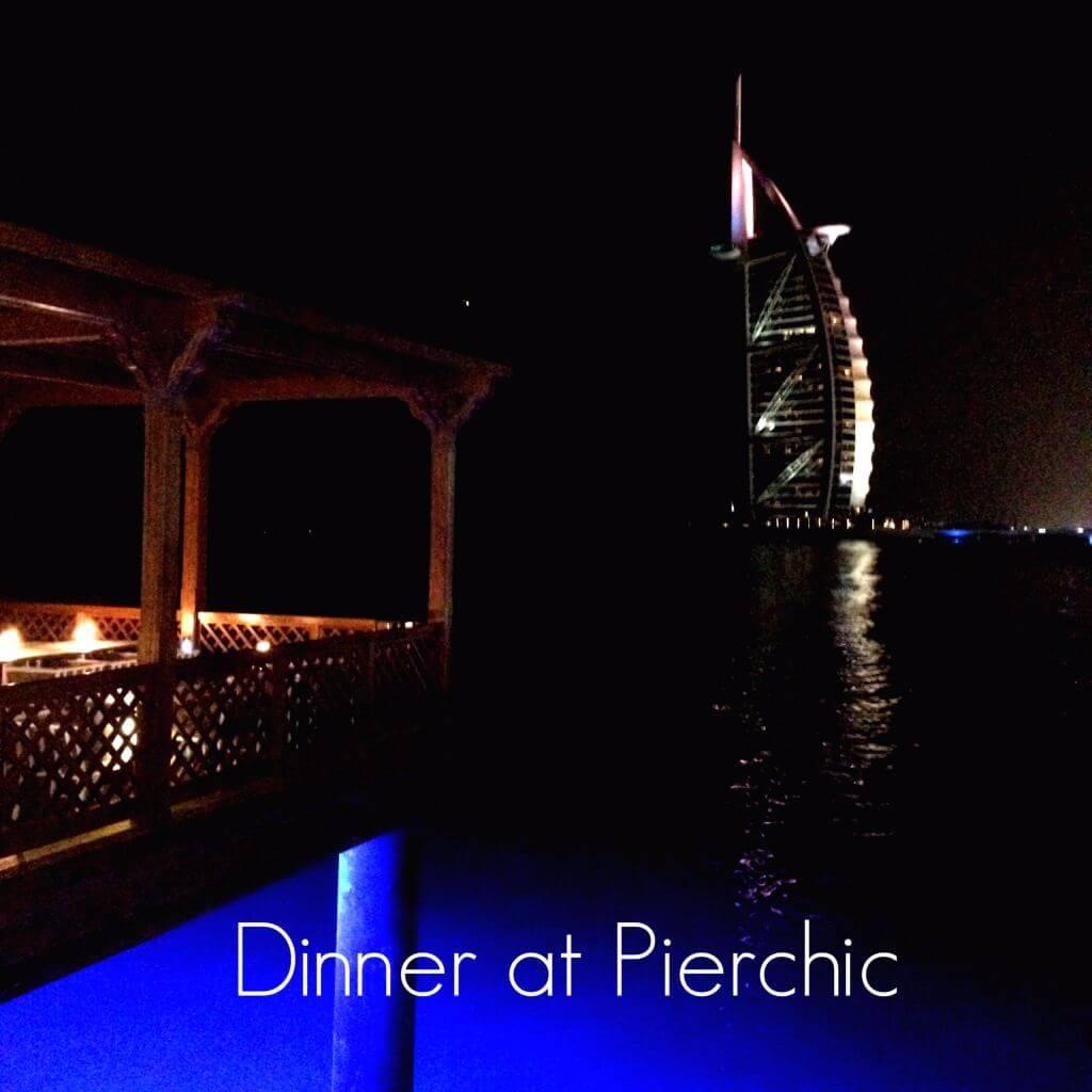 20150811_Dubai-2015-08_0472