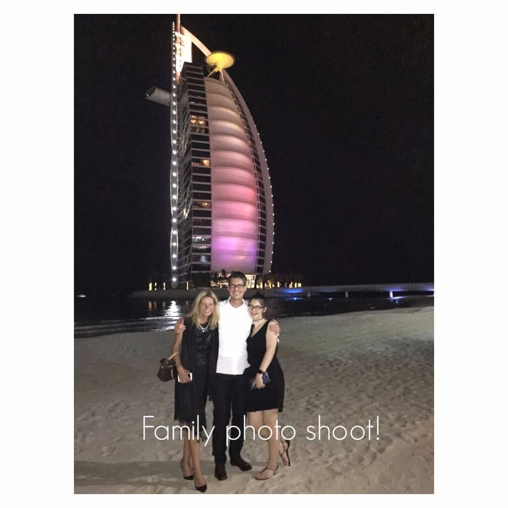 20150811_Dubai-2015-08_0473