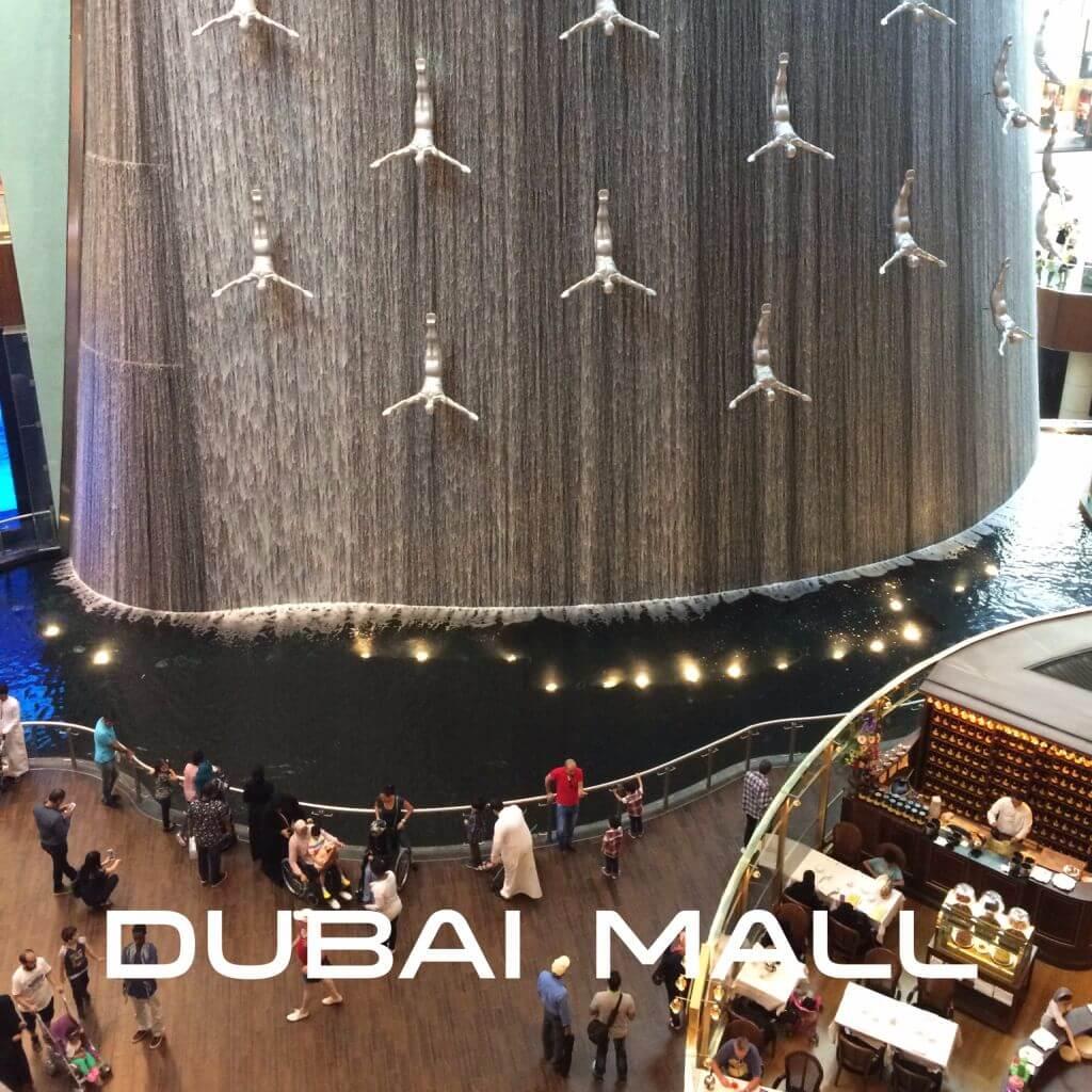 20150811_Dubai-2015-08_0482