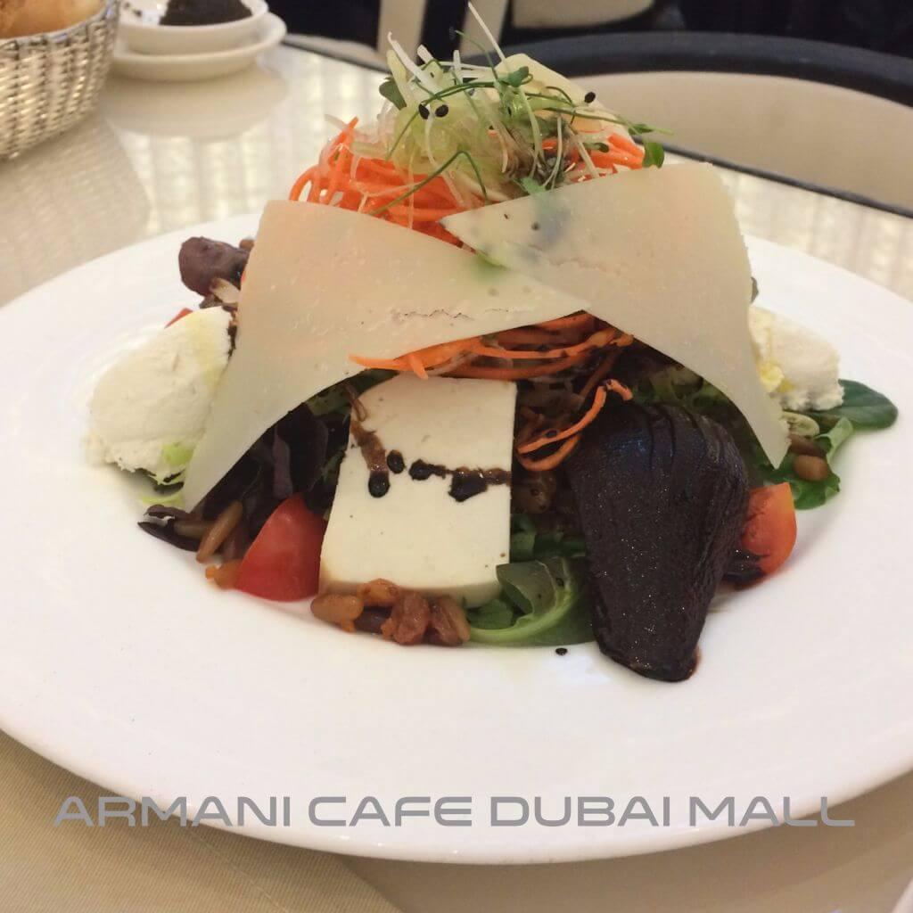 20150811_Dubai-2015-08_0483