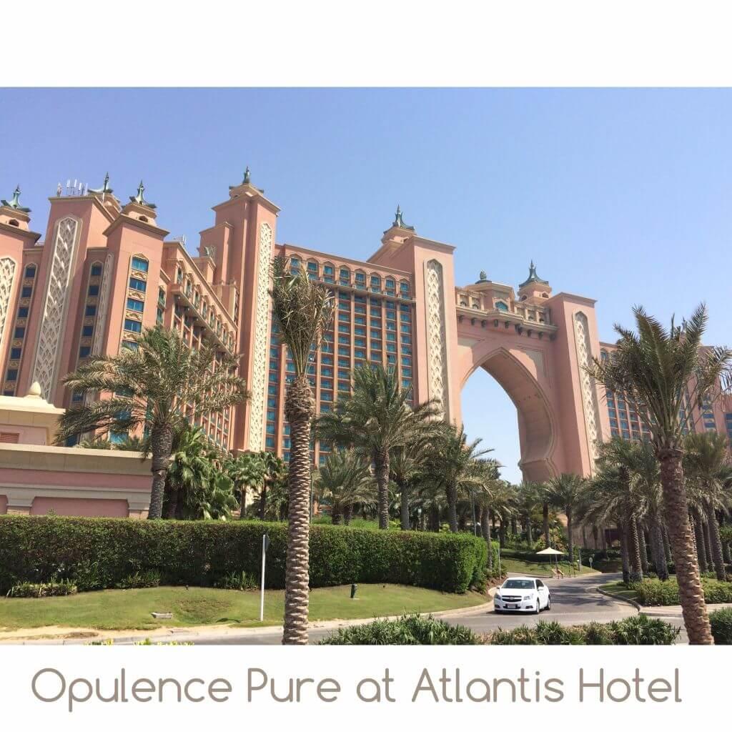 20150811_Dubai-2015-08_0485
