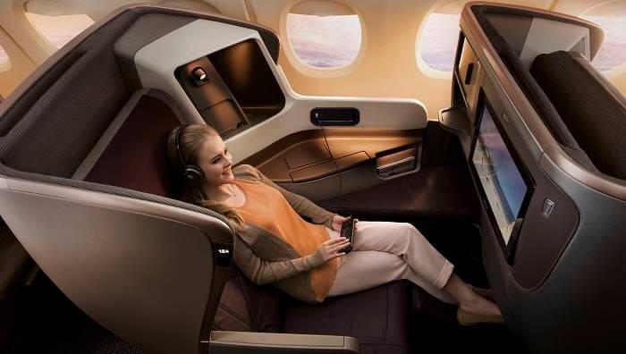 NG-JCL-Seat