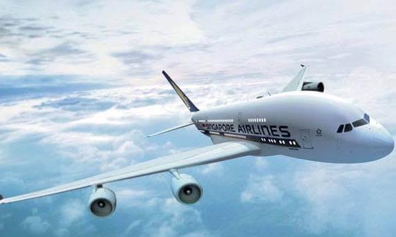 flyingwithusmainimage (2)