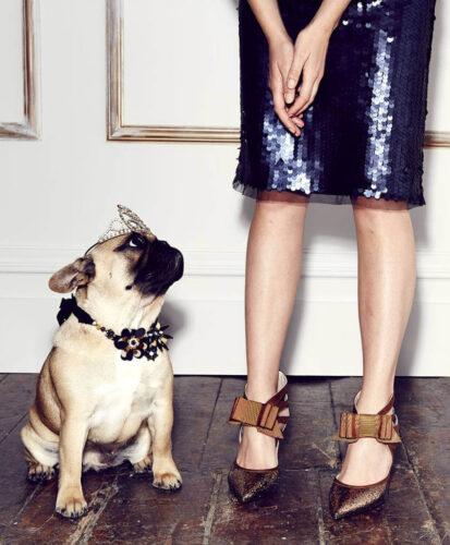 1449239378-boden-aw15-party-release-6