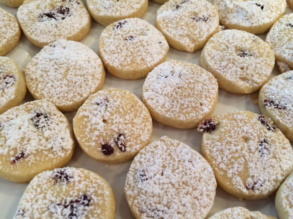 cookies-for-beginners