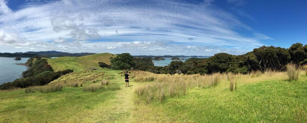 20160104_New_Zealand_0402