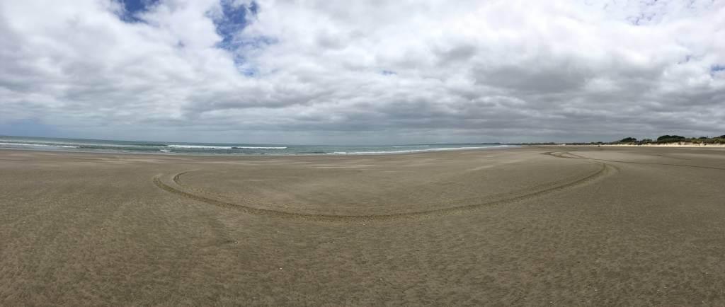 20160105_New_Zealand_0365