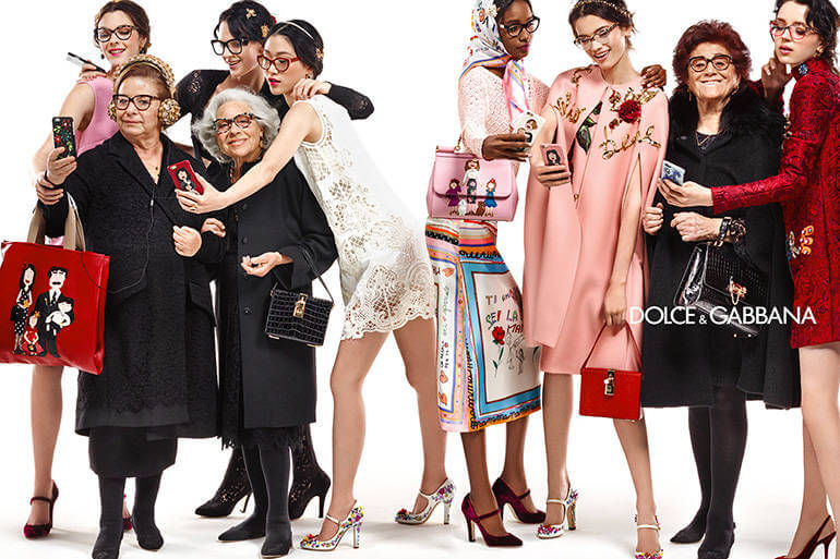 dolce-and-gabbana-winter-2016-opticals-women-adv-campaign-01