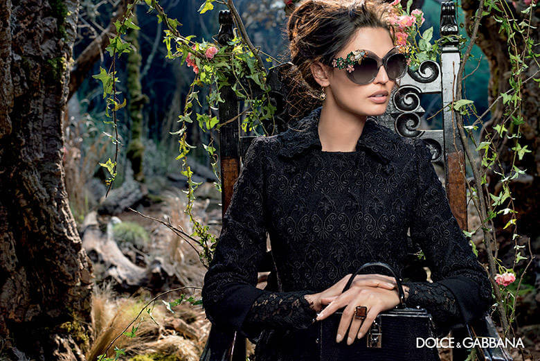 dolce-gabbana-adv-sunglasses-campaign-winter-2015-women-05-thumb