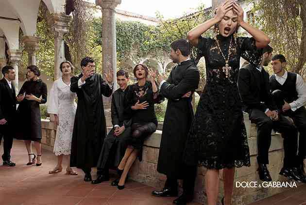 dolce-gabbana-fall-winter-2015-campaign-5