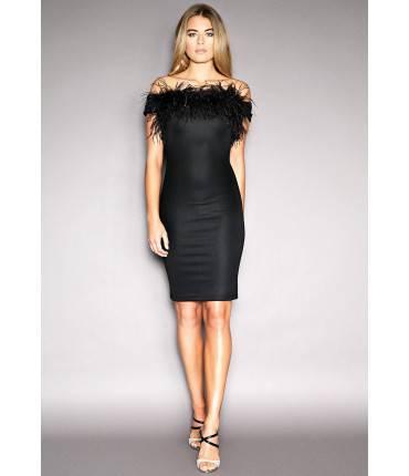 kate_black_model_front