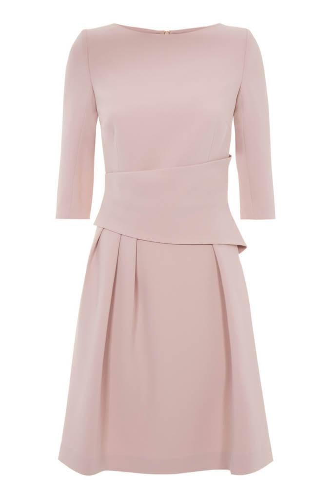 Camlot-dres-blush-pink