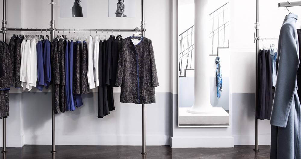 about-ut-page-showroom (1)