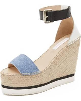 see-by-chloe-glyn-espadrille-wedge-sandals-denim