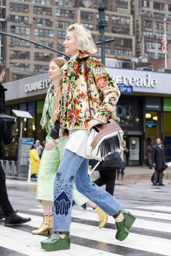 street-style-new-york-fashion-week-best-looks-fall-2016-04