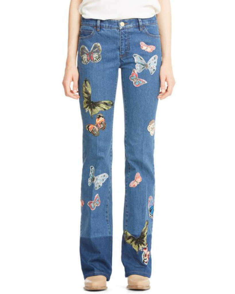 valentino-denim-butterfly-embroidered-straight-leg-jeans-blue-product-0-507952597-normal
