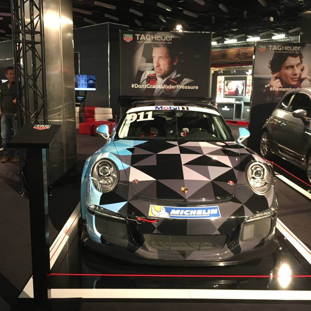 20160302_Genevea_Car_Show_0083 (1)