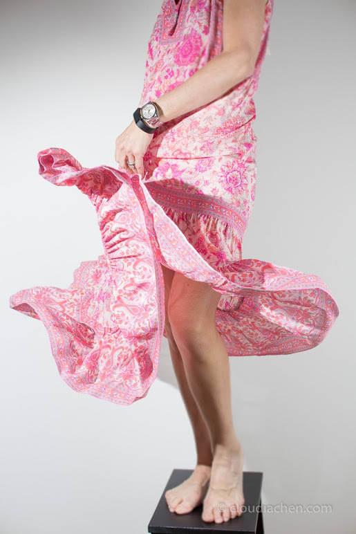 Fashionblogger_CH_0249-Edit