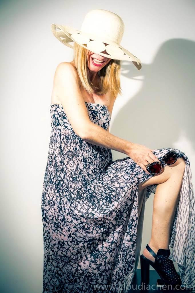 fashionblogger-2_CH_0233 (1)