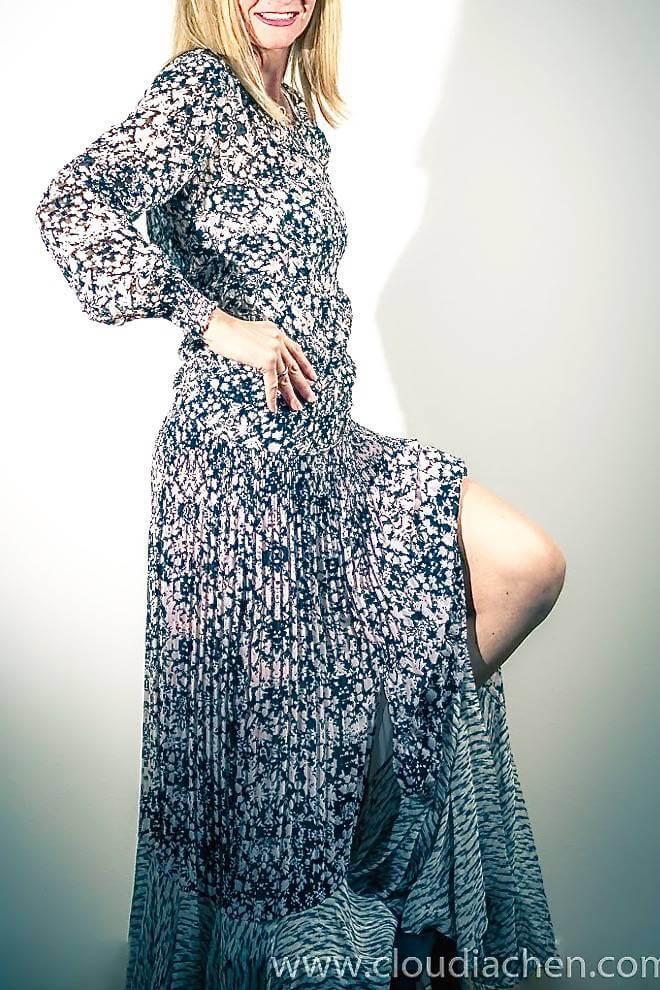 fashionblogger-2_CH_0241-Edit (1)
