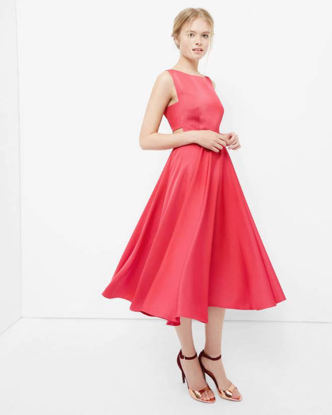 uk-Womens-Clothing-Dresses-LYXA-Cut-out-midi-dress-Fuchsia-WS6W_LYXA_55-FUSCHIA_1.jpg
