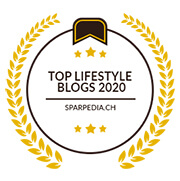 Top Lifestyle Blog 2020
