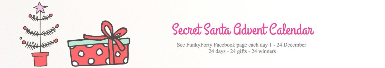 secret-santa-2jpg