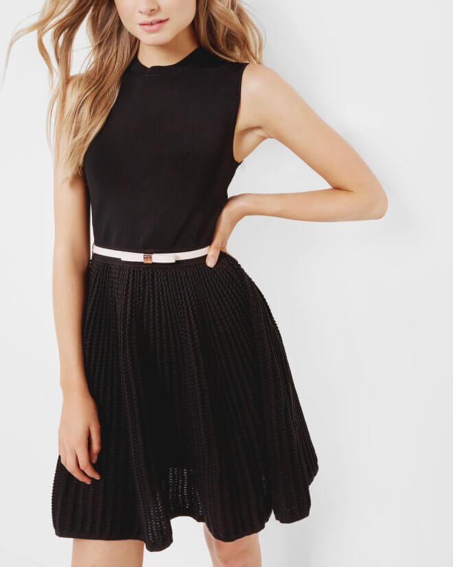 uk-Womens-Clothing-Dresses-ALICII-Belted-knitted-dress-Black-WS6W_ALICII_00-BLACK_1.jpg