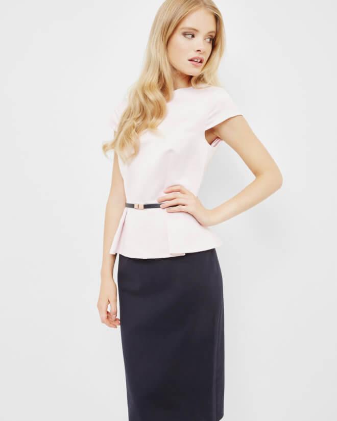 uk-Womens-Clothing-Dresses-LENCI-Colour-block-peplum-dress-Navy-WS6W_LENCI_10-NAVY_1.jpg