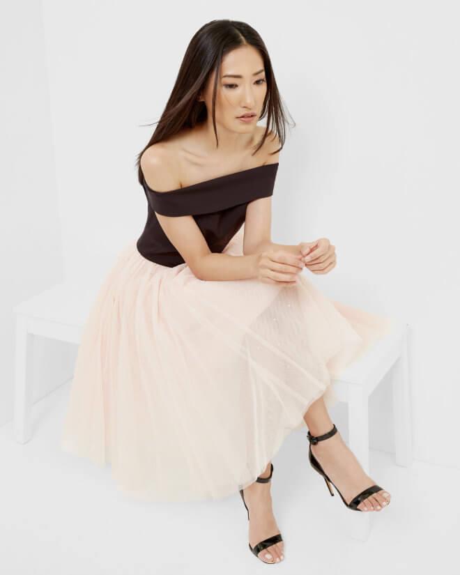 uk-Womens-Clothing-Dresses-PRINSIE-Bardot-tutu-dress-Black-WA6W_PRINSIE_00-BLACK_1.jpg