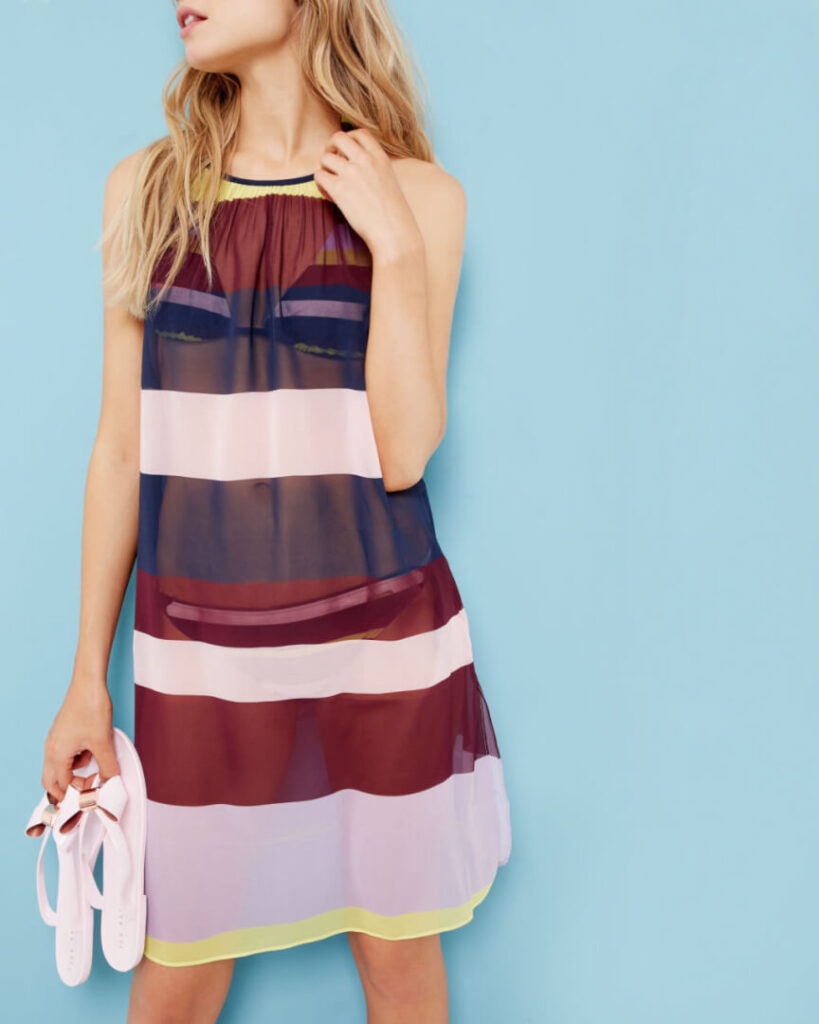 uk-Womens-Clothing-Swimwear-MODALA-Modern-Stripe-cover-up-Navy-FA6W_MODALA_10-NAVY_3.jpg