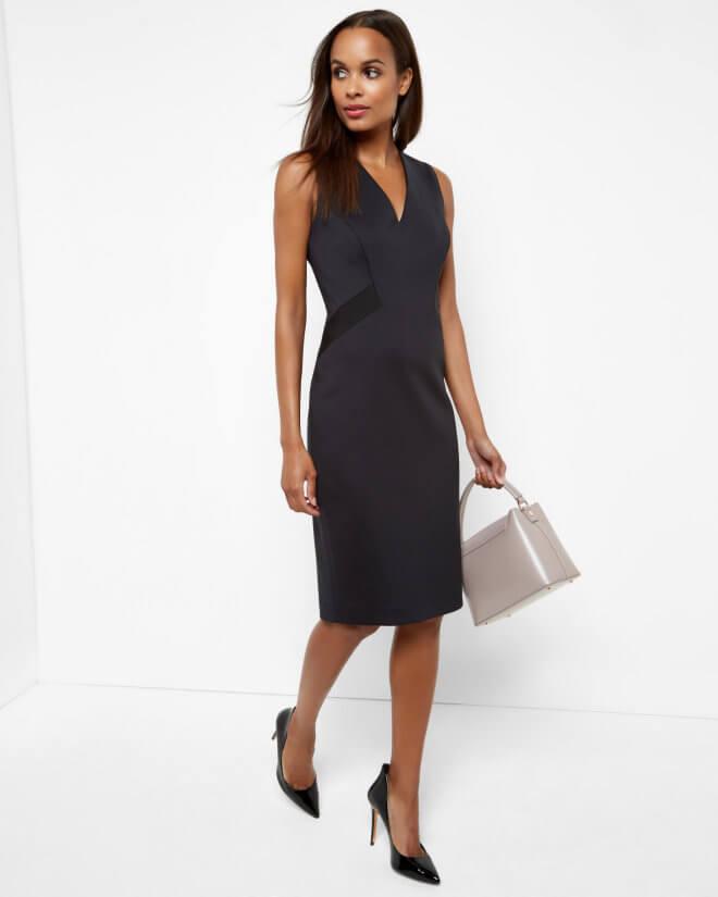 uk-Womens-Clothing-Tailoring-AALEYAD-Ottoman-midi-dress-Black-WA6W_AALEYAD_00-BLACK_1.jpg