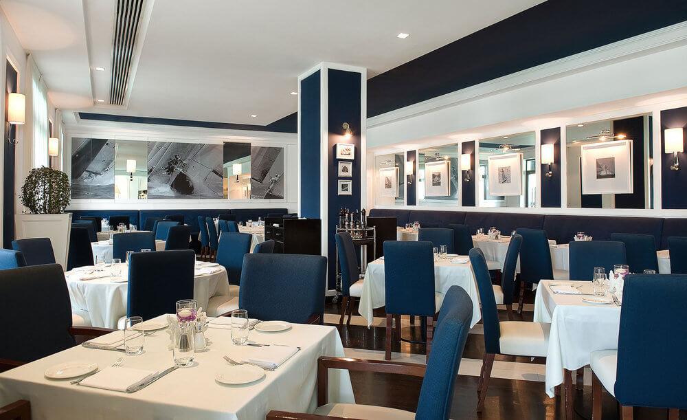 Best+Italian+Restaurants+in+Dubai