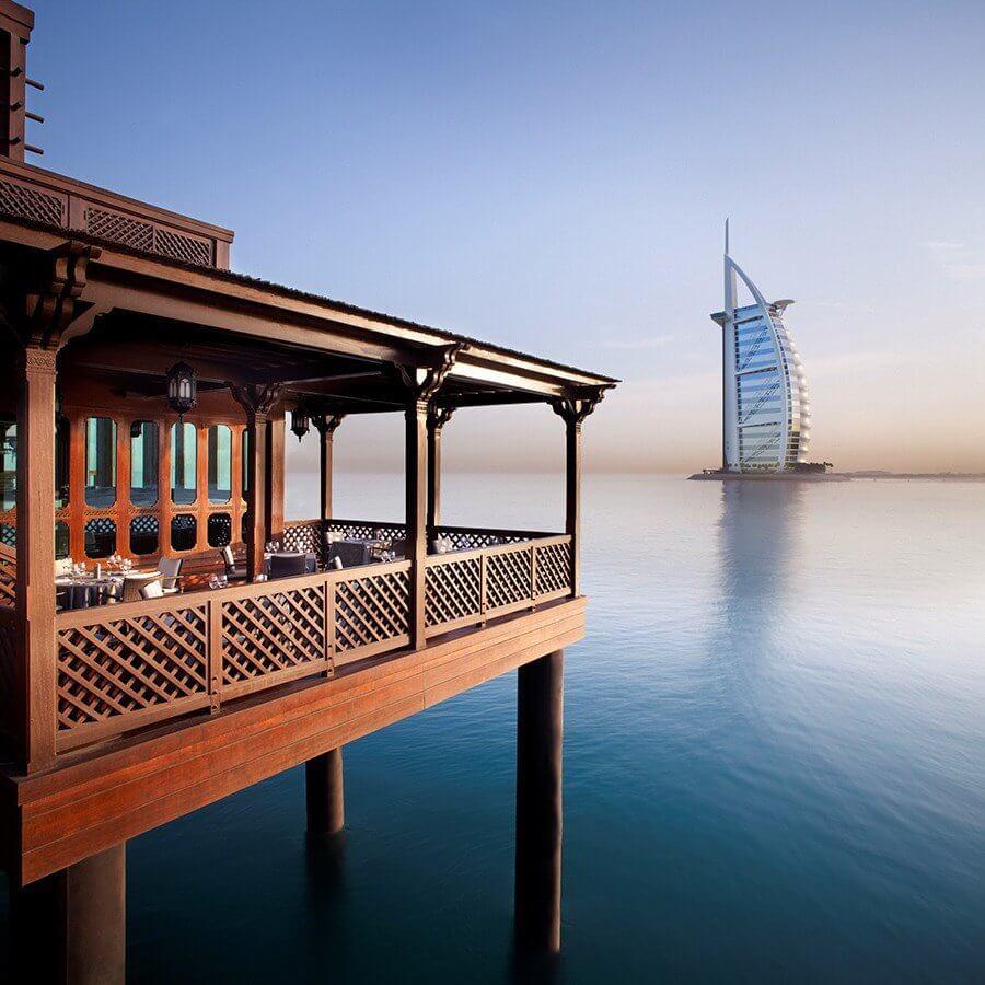 Pierchic-Dubai