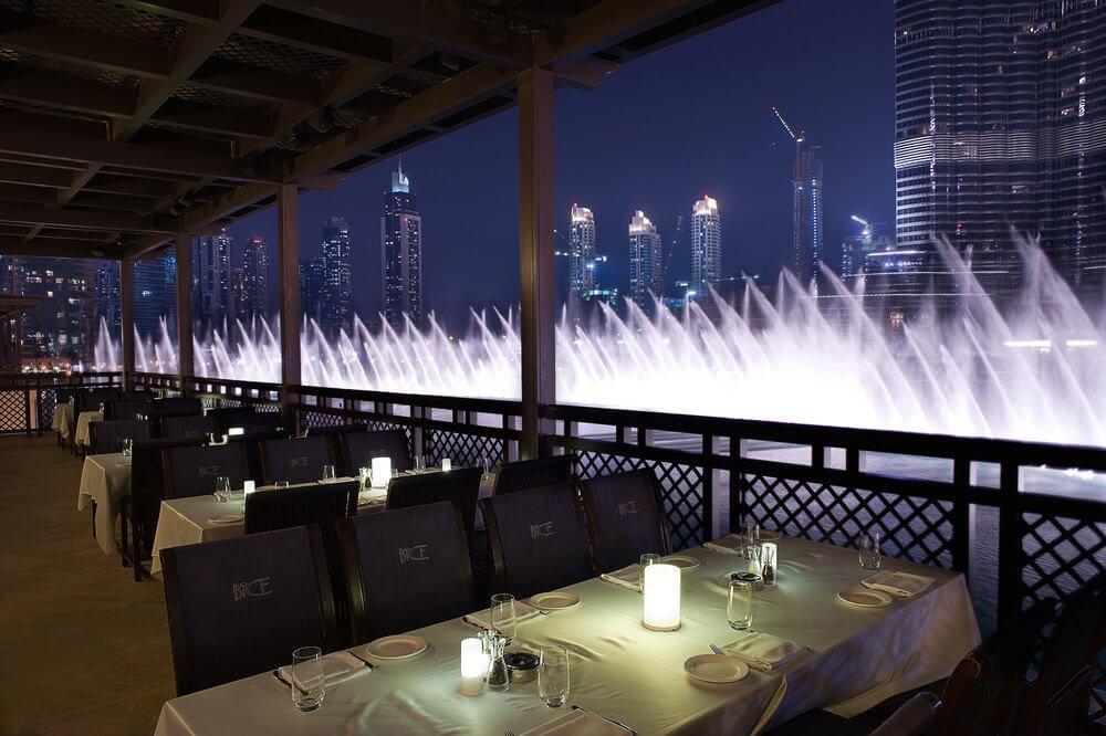 near+Dubai+Mall+Restaurants