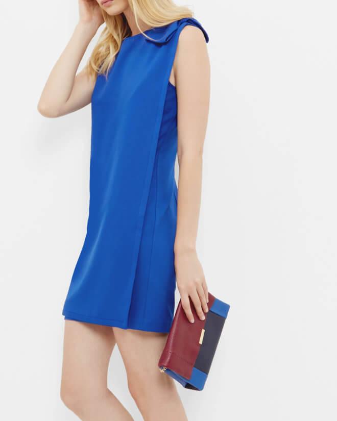 uk-womens-clothing-dresses-elija-double-layered-tunic-dress-bright-blue-wa6w_elija_16-bright-blue_1-jpg