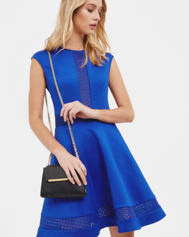 uk-womens-clothing-dresses-glorry-mesh-detail-full-dress-bright-blue-wa6w_glorry_16-bright-blue_1-jpg
