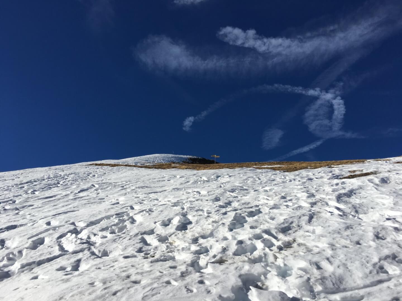 grindelwald suisse ski