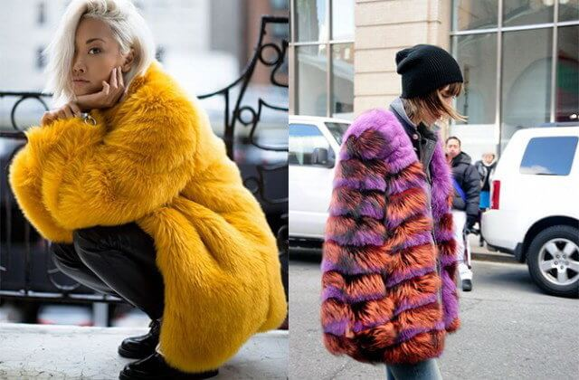 Faux-Fur-Coats-For-Winter-2016-2017-1