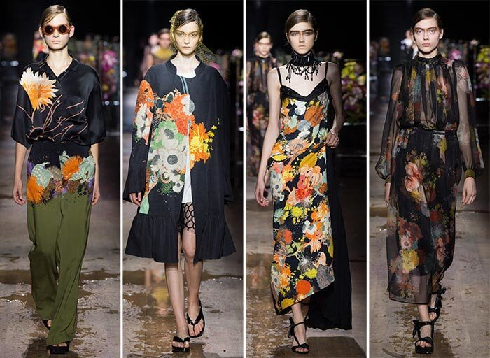 Dries_Van_Noten_spring_summer_2017_collection_Paris_Fashion_Week10