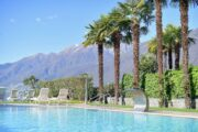 24 Hours Ticino